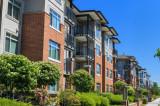 Consacrez-vous 30% ou plus de votre revenu aux dépenses liées au logement?