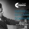 Offre exclusive du Bureau des diplômés: 50% de rabais pour un concert de l'Orchestre symphonique de Drummondville