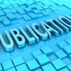 Davantage d'information sur la communication savante