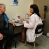 En savoir plus sur les meilleures pratiques pour avoir une bonne santé cardiovasculaire: c'est possible!