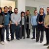 Collaboration entre l'UQTR et l'Université de technologie de Delft pour la caractérisation de nouveaux matériaux fonctionnels