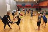 Camp multisport 2018: ne tardez pas à inscrire votre enfant
