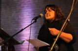 La Chasse-Galerie s'anime au son des Rythmes d'avril