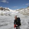 Le professeur Christophe Kinnard participe à l'émission Terres d'exploration de TV5