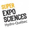 Inscription des juges pour la Super Expo-sciences Hydro-Québec, finale québécoise 2018