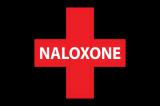 L'UQTR est prête à intervenir en cas de surdose aux opioïdes