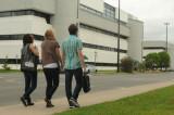 Lock-out des professeures et professeurs de l'UQTR – La direction souhaite apporter certaines précisions