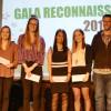 Félicitations aux 10 lauréats du concours «Avis de recherche: mars 2018» initié par le Bureau des diplômés de l'UQTR