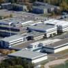 Levée du lock-out à l'UQTR – Le conseil d'administration se réjouit du retour en classe