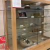 Le Musée des Abénakis en vedette à la bibliothèque Roy-Denommé