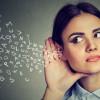 Nouveau cours en ligne pour développer sa capacité à apprendre l'anglais
