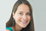 Nomination de Me Geneviève Hardy à titre de protecteur universitaire de l'UQTR