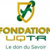 Avis de nomination au conseil d'administration de la Fondation de l'UQTR