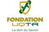 Deuxième édition de la Semaine de la philanthropie à l'UQTR