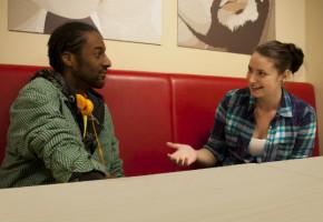 ÉIF: Partenaires d'échanges linguistiques recherchés