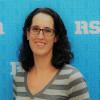 Mme Evelyne Fleury nommée responsable du programme des Patriotes de l'UQTR