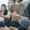 Ateliers de méditation (ouverts à toute la communauté de l'UQTR)