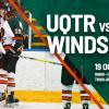 Patriotes hockey: ouverture de la saison 2018-2019