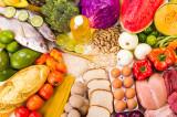 Découvrez le service de nutrition au CAPS!