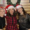 C'est le moment d'acheter votre billet pour le souper de Noël 2018!
