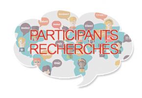 Les sons des langues étrangères… Comment les percevons-nous?