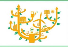 Pour les étudiants de cycles supérieurs: concours de vulgarisation scientifique sur la transition énergétique