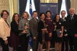 L'UQTR s'illustre avec trois Prix de la ministre de l'Enseignement supérieur