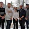 Création du Regroupement des étudiants en Ingénierie de Drummondville (REID)