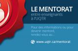 Découvrez la nouvelle équipe de mentors en pédagogie de l'enseignement supérieur!