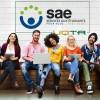 En janvier, l'équipe des SAE est là pour toi!