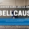La Journée Bell Cause pour la cause à l'UQTR