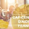 Le CAF – Centre d'aide en français au campus de Drummondville