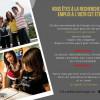 Vous êtes à la recherche d'un emploi à l'UQTR cet été?