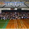 Plus de 1 000 000$ versés aux étudiants par la Fondation de l'UQTR