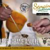 Journée Cabane à sucre au campus de Drummondville