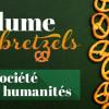 Plume et bretzels – Découvrez les livres du secteur Société et humanité !