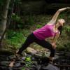 Cours de yoga offert sur le campus de Drummondville