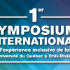 Appel à communications – Symposium international sur l'expérience inclusive de loisir