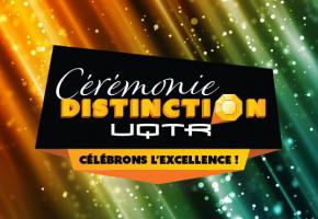 Distinctions honorifiques 2020 : le CA de l'UQTR dévoile les noms des lauréats