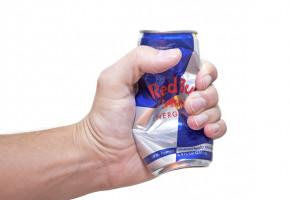 Terminée la vente de boissons énergisantes à l'UQTR!