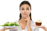 Recrutement pour une étude visant à mieux comprendre le lien entre les agressions sexuelles et les comportements alimentaires