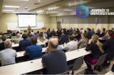 Un événement hors du commun: retour sur la première édition de la journée TI universitaire