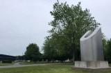 Plus d'arbres et d'arbustes sur le campus