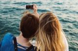 Es-tu en couple et âgé entre 16 et 29 ans?