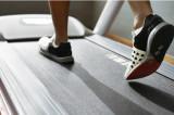 Dans les yeux des hommes : une étude sur la perception du corps chez les hommes québécois
