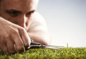Étude sur le perfectionnisme : recherche de participants