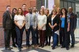 Amélioration continue à l'UQTR: découvrez l'équipe de facilitateurs