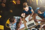 Étudiants recherchés pour une étude sur la résilience et le perfectionnisme