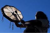 Lancement du cours PED1036 Culture, langue et littératie en contexte autochtone