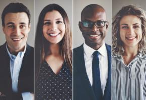 Participants recherchés pour une étude sur le bien-être financier